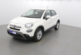 FIAT 500X 1.3 MULTIJET 95CH CITY CROSS occasion