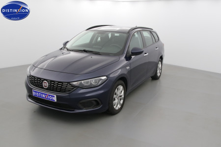 FIAT TIPO STATION WAGON 1.3 MULTIJET 95CH S&S POP occasion