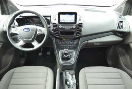 FORD GRAND TOURNEO CONNECT 120 TITANIUM 7PL occasion