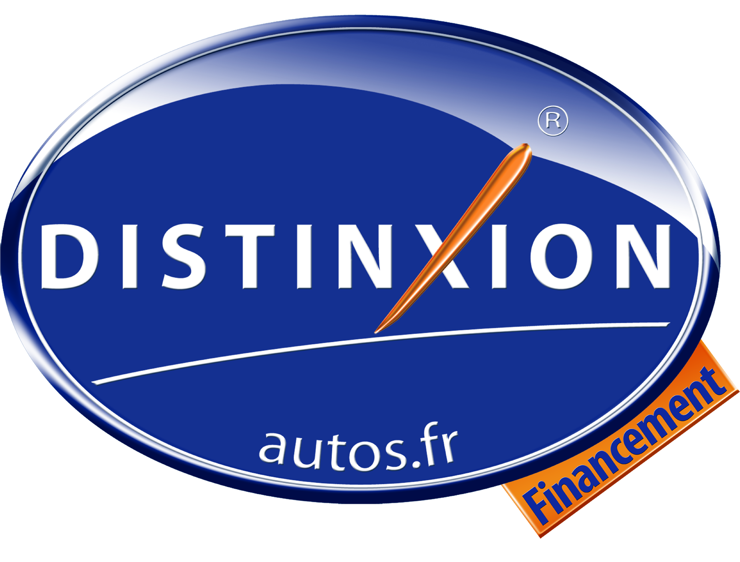 Le finacement par Distinxion
