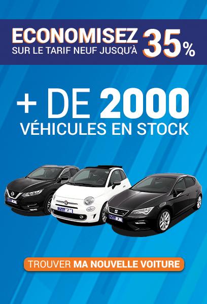Automobile Occasion Achat Vente Automobiles Doccasion >> Autos Fr Vente De Voitures D Occasion A Faible Kilometrage