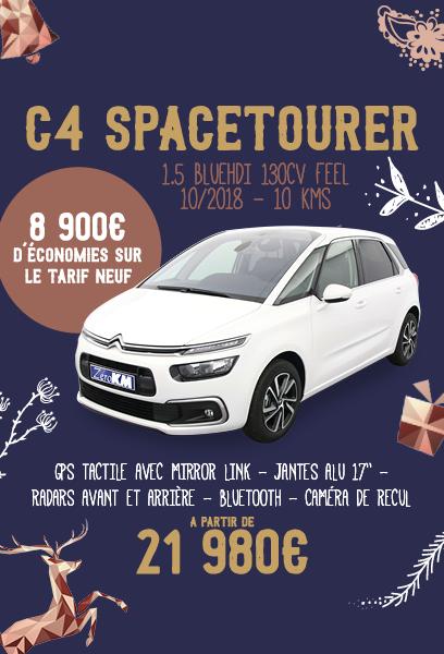 autos.fr - vente de voitures d'occasion à faible kilométrage